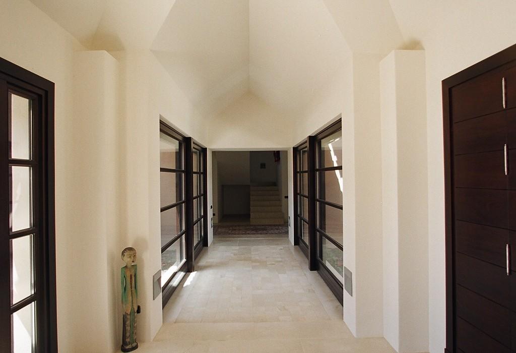 Msdesign - Arquitectura interior ...